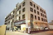Gateway Salalah Apartments