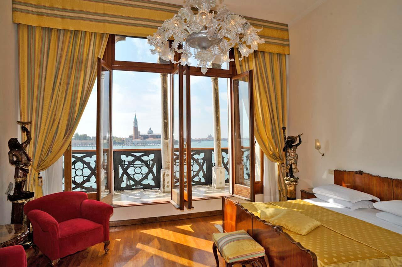 Ai Mori D Oriente Best Price On Hotel Gabrielli In Venice Reviews