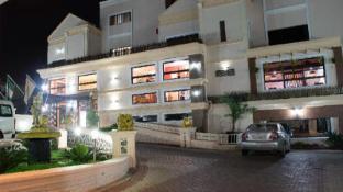 Hotels Near Sofa Lounge Abuja Best Hotel Rates Near Restaurants