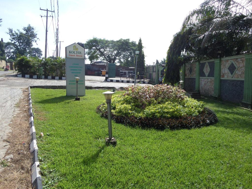 6b4328dc6231a9b484ee37d3d1c496f5 - Hotels Close To Agodi Gardens Ibadan