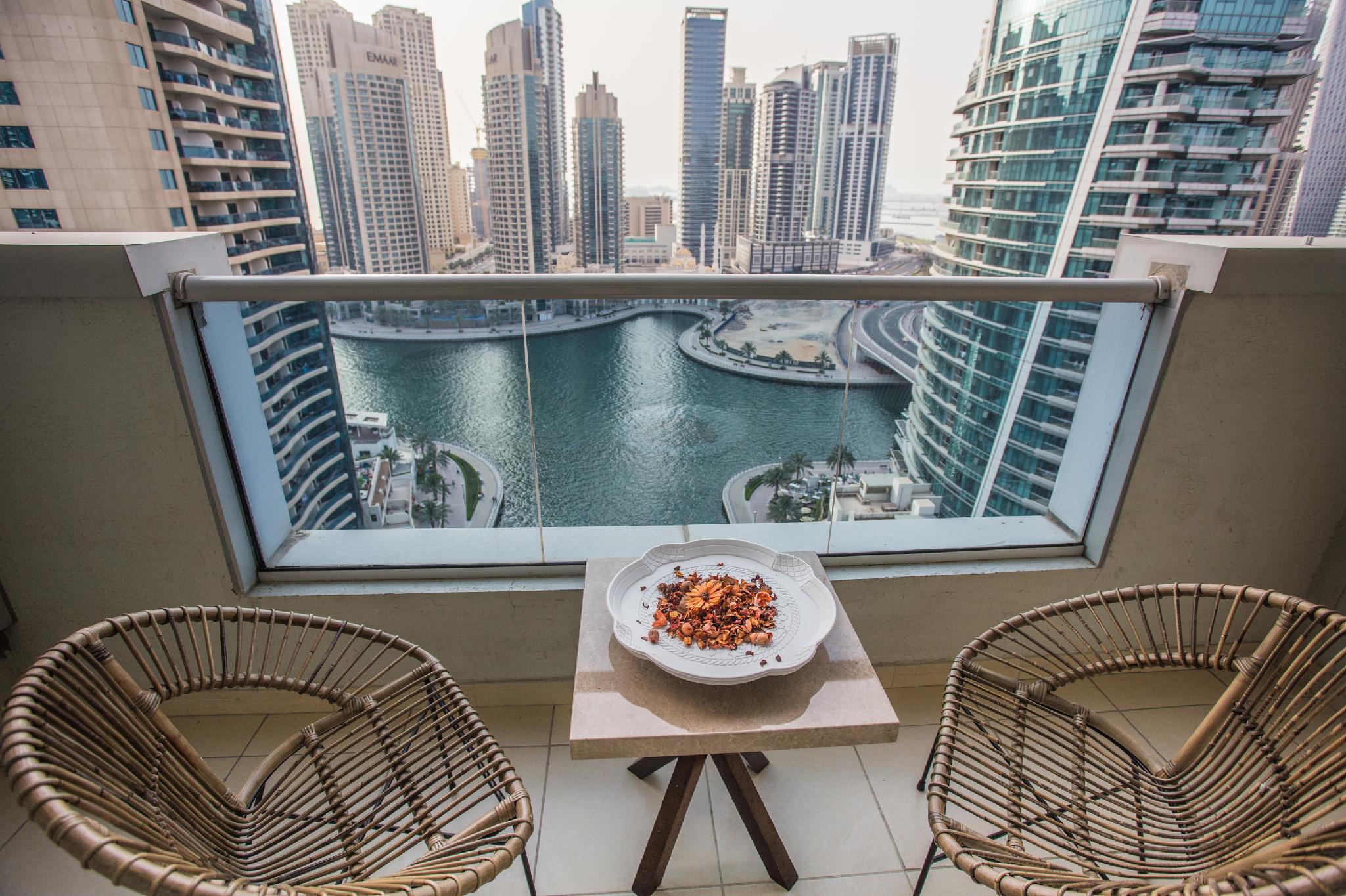 Дубай марина цены на квартиры в цены на квартиры в азербайджане