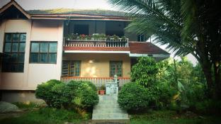 Ibbani Homestay (Pet-friendly)
