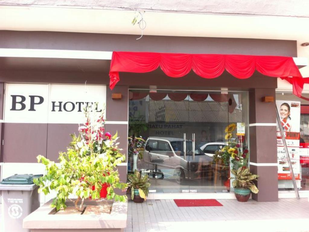 Best Price On Batu Pahat Hotel In Reviews