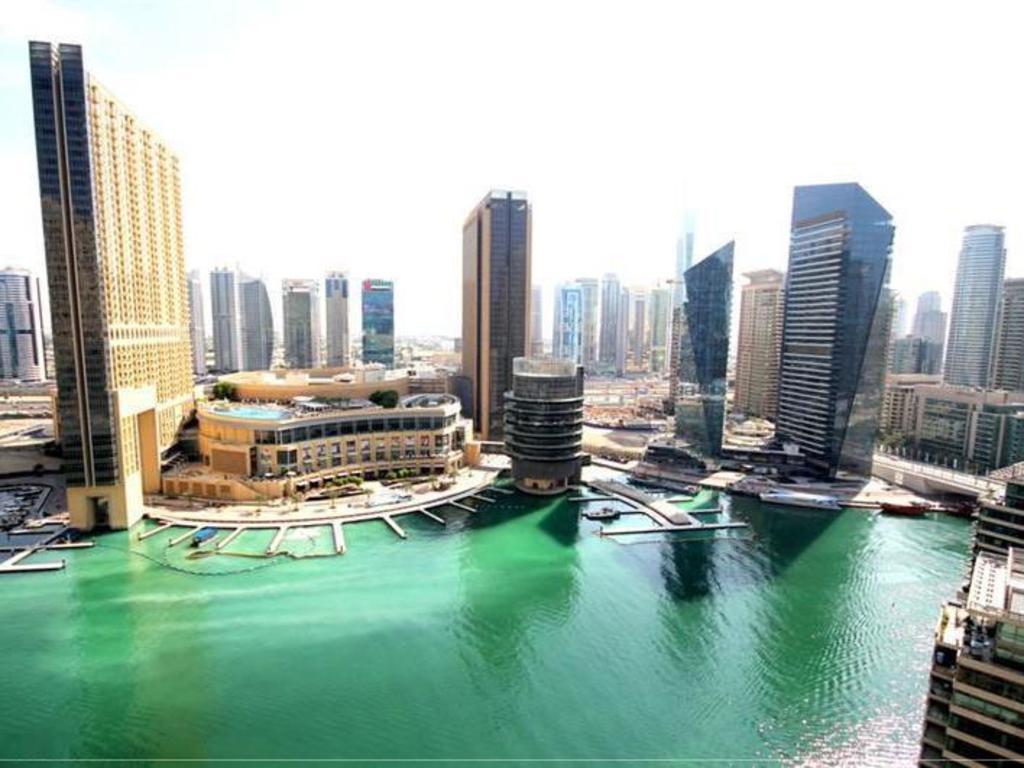 Marina Bay Apartments Dubai - Latest BestApartment 2018