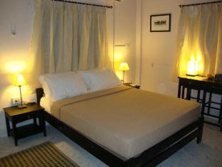 The Nest Bed & Breakfast - Port Blair