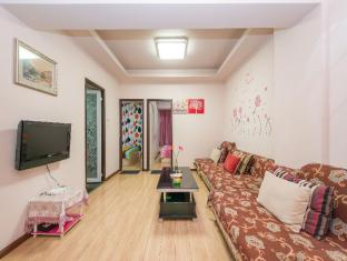 Chengdu Joy Family Apartment