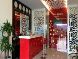 Red Beach Hotel Danang