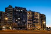 Esplendor by Wyndham Montevideo