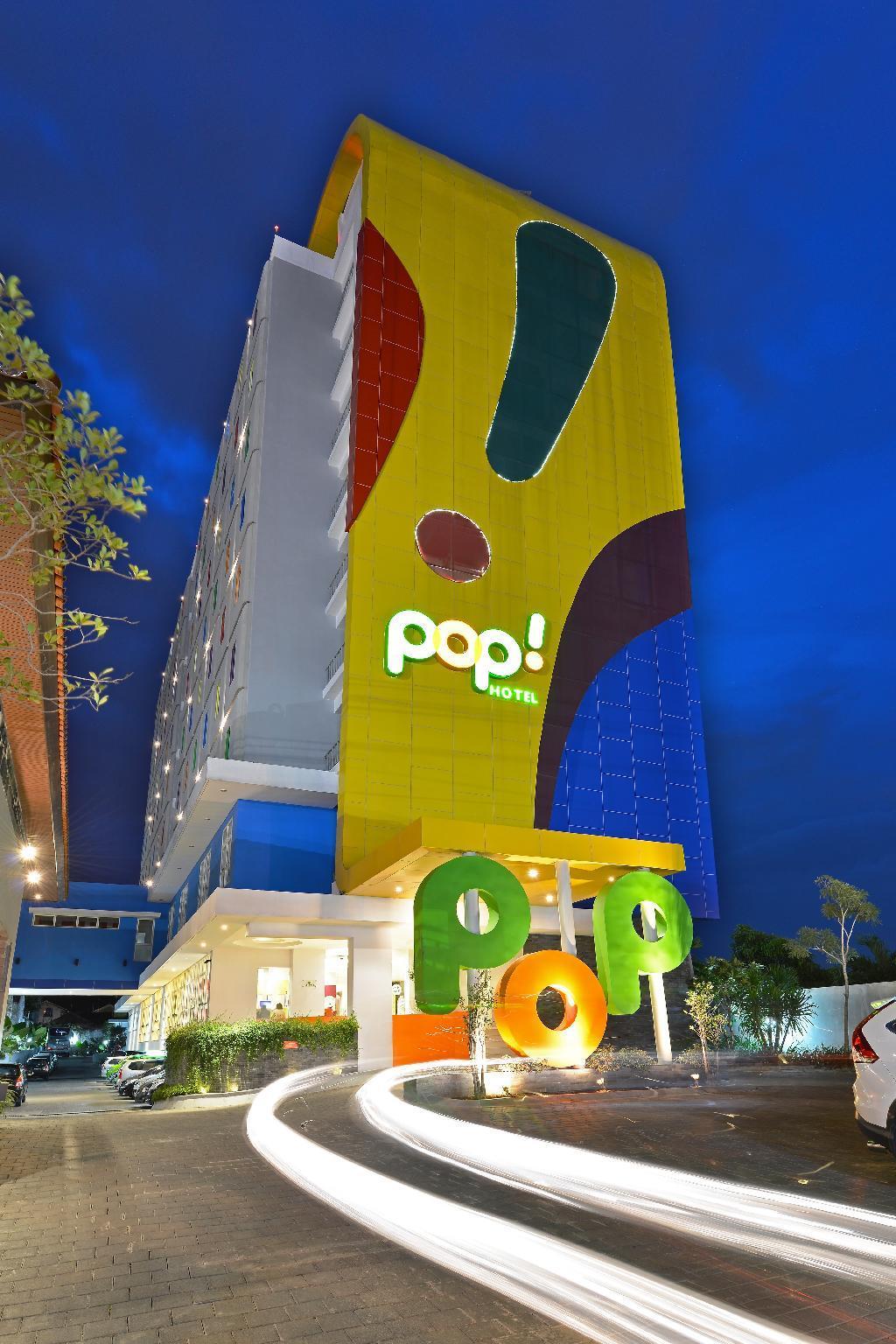 pop hotel tanjung karang in bandar lampung room deals photos rh agoda com