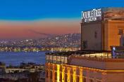 Doubletree by Hilton Izmir Turkey