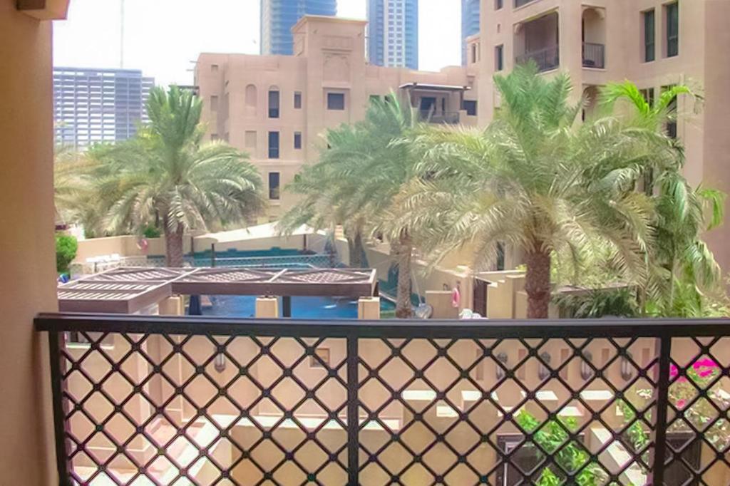 Dubai Apartments Downtown Rehaan Dubai ArabEmirates