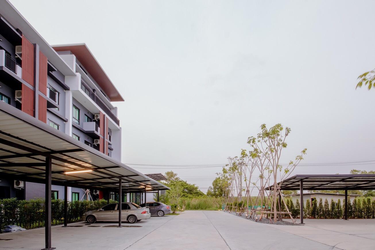 the living partel samut prakan room deals reviews photos rh agoda com