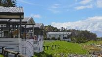 Tuross Beach Cabins and Campsites