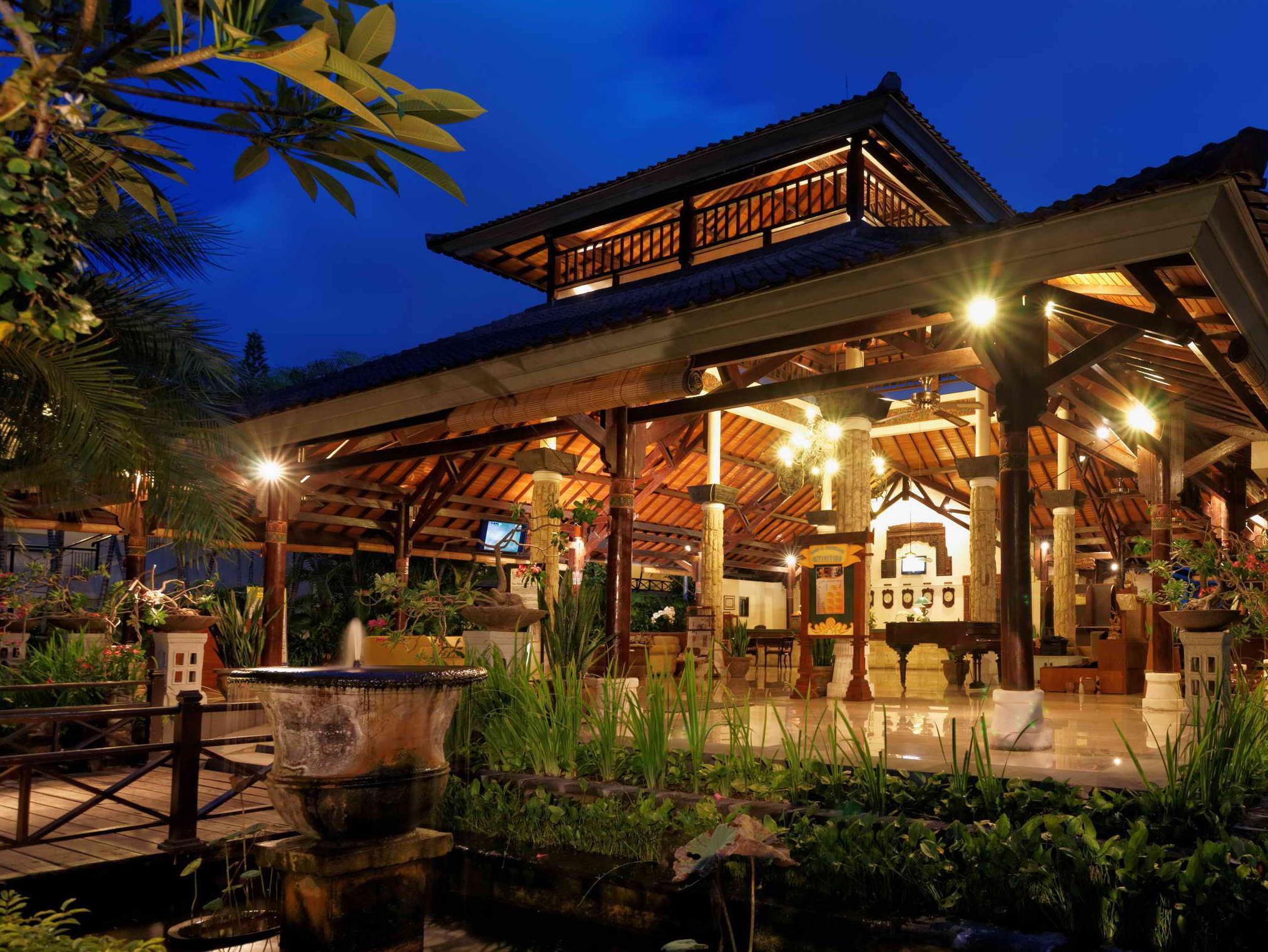legian paradiso hotel hotel murah rh thehotelmurah com