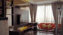 Aviary Bintaro in Tangerang - Room Deals, Photos & Reviews