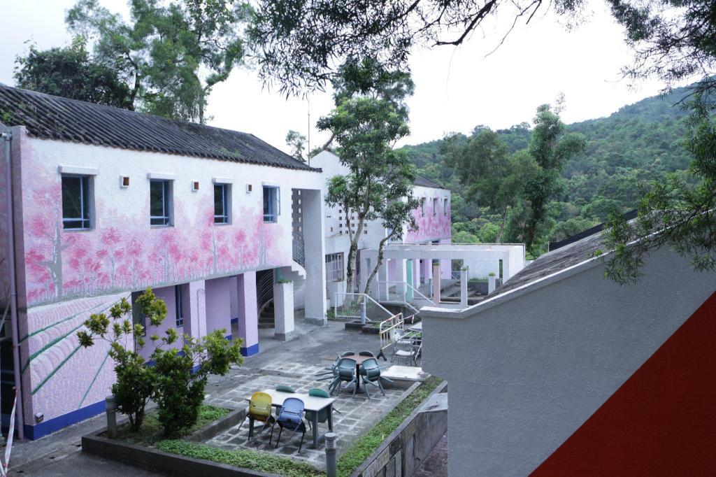 YHA Pak Sha O Youth Hostel (Sai Kung) in Hong Kong - Room Deals