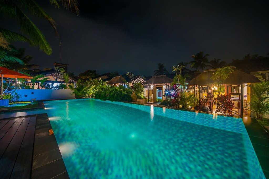 Best Price on 2 BDRM Villa Damai Gajah, Ubud in Bali + Reviews!