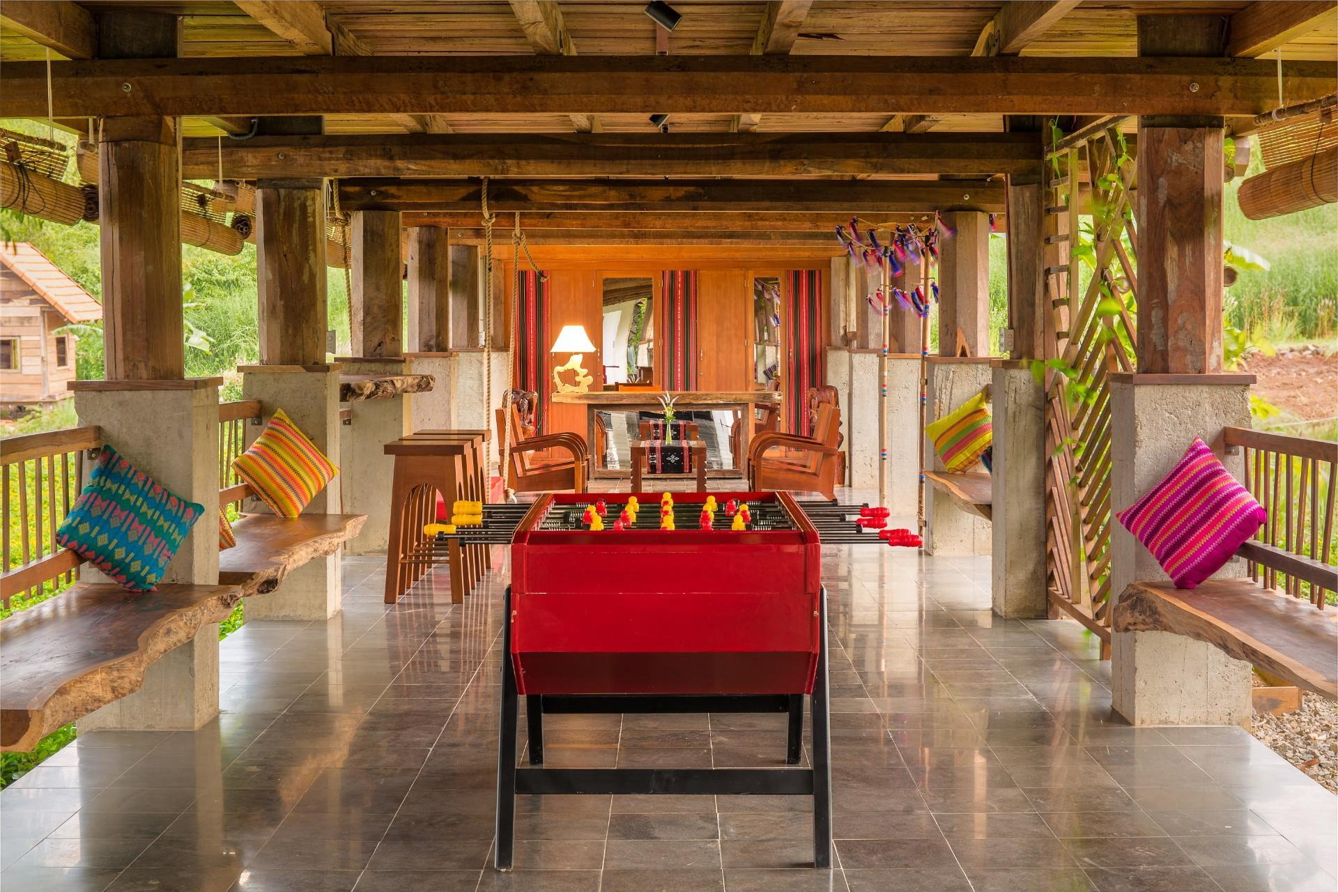 Best Price on Lak Tented Camp in Buon Ma Thuot + Reviews!