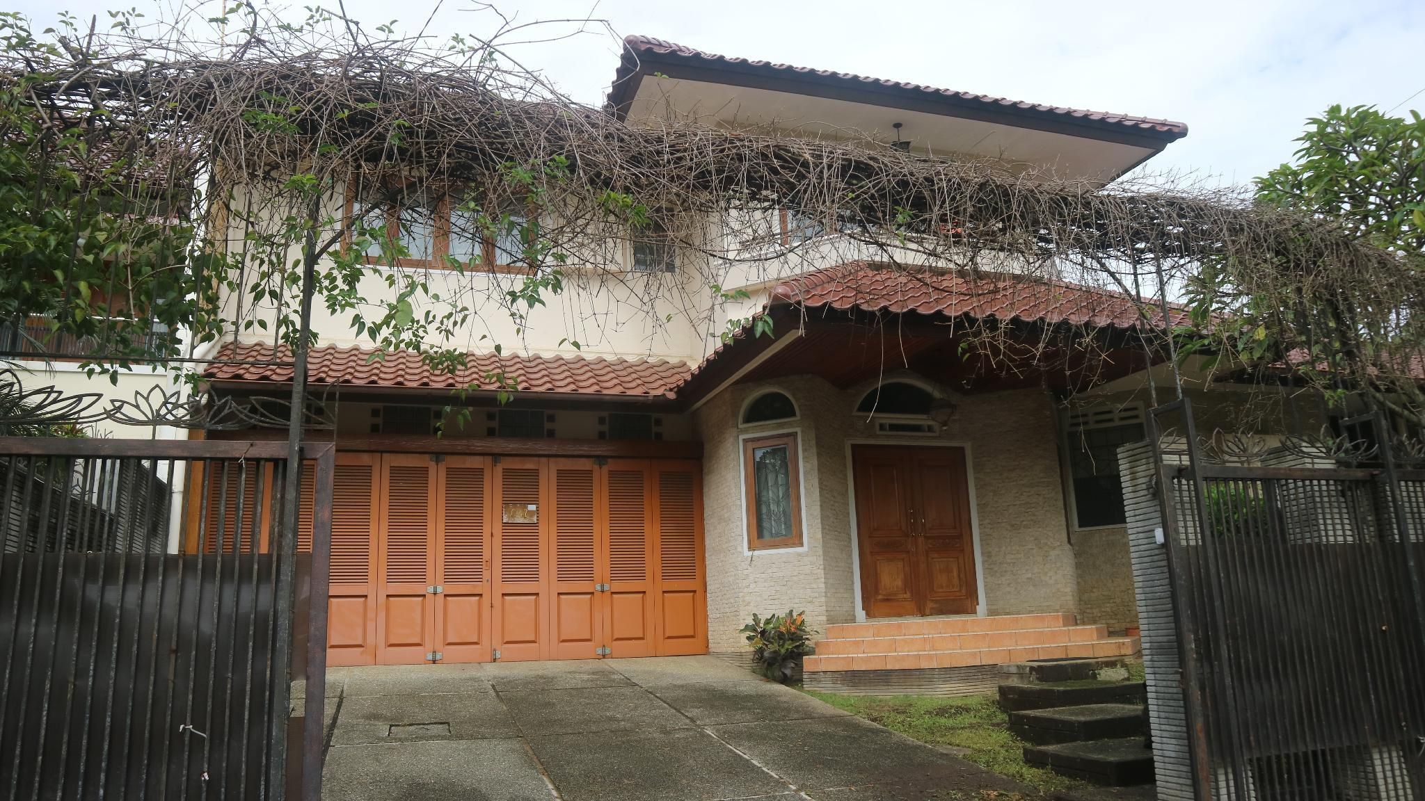 best price on dago asri house in bandung reviews rh agoda com