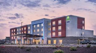 Holiday Inn Express & Suites Salem North-Keizer