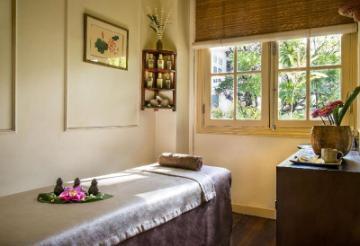 Raffles Grand Hotel D Angkor Siem Reap Booking Deals Photos Reviews