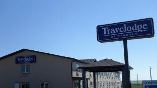 Travelodge by Wyndham Pincher Creek