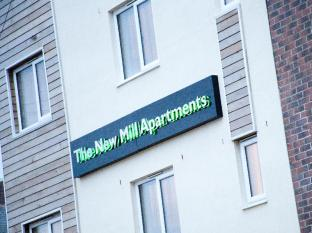 The New Mill Apartments