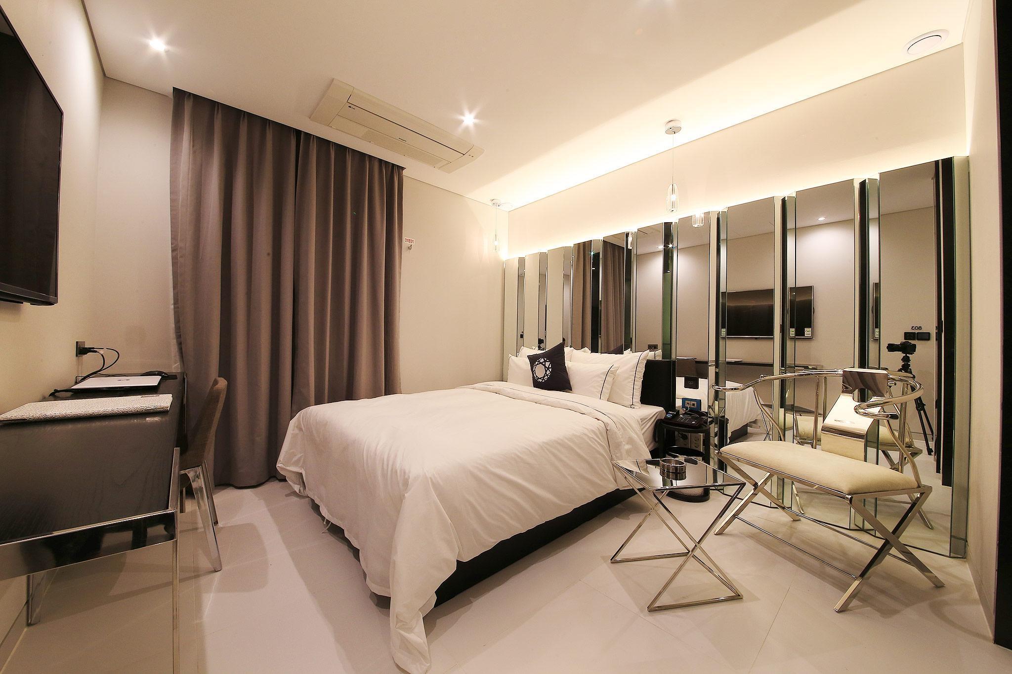 hotel cullinan kondae 2 room deals reviews photos seoul south rh agoda com