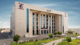 Premier Inn Doha Education City Hotel