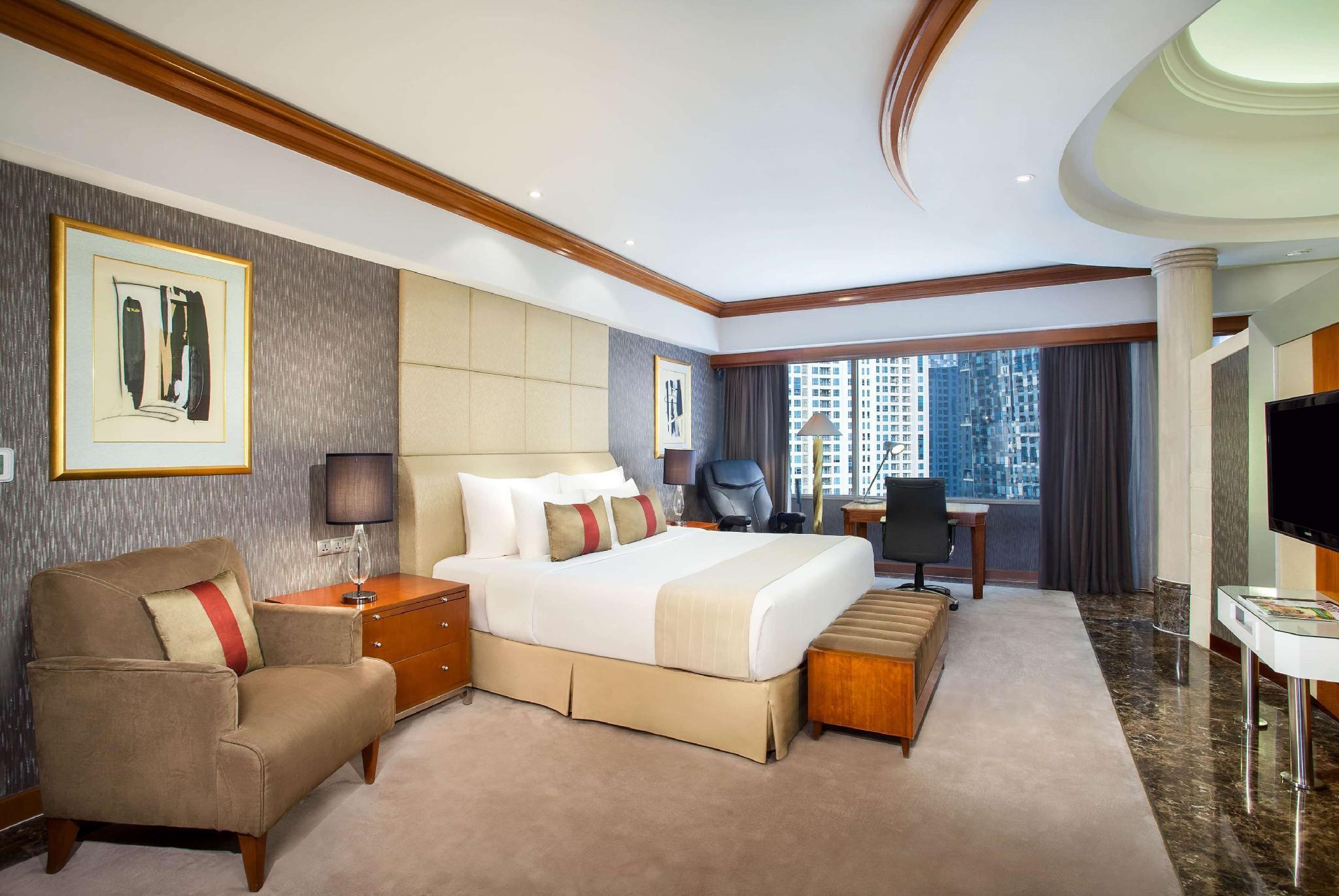 Wyndham Casablanca Jakarta Jakarta Offers Free Cancellation 2021 Price Lists Reviews