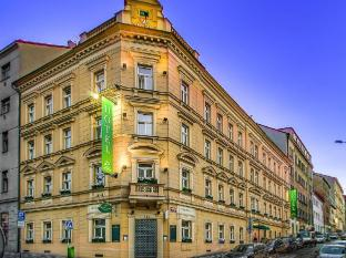 10 Best Prague Hotels Hd Photos Reviews Of Hotels In Prague