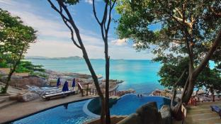 Baan Hin Sai Resort & Spa (SHA Certified)