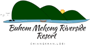 Buhom Mekong Riverside Resort