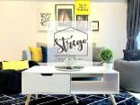 Summer Suites by StregoHome