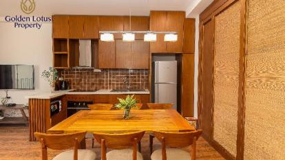 Bamboo House Apartment Near West Lake Hotel Hanoi Deals Photos Reviews