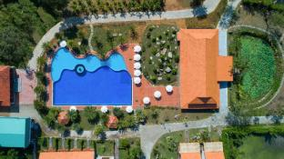 Maison du Vietnam Resort & Spa (Pet-friendly)