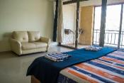 Tripvillas Managed Two Bedroom Apartment