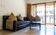 Tripvillas Managed One Bedroom Apartment