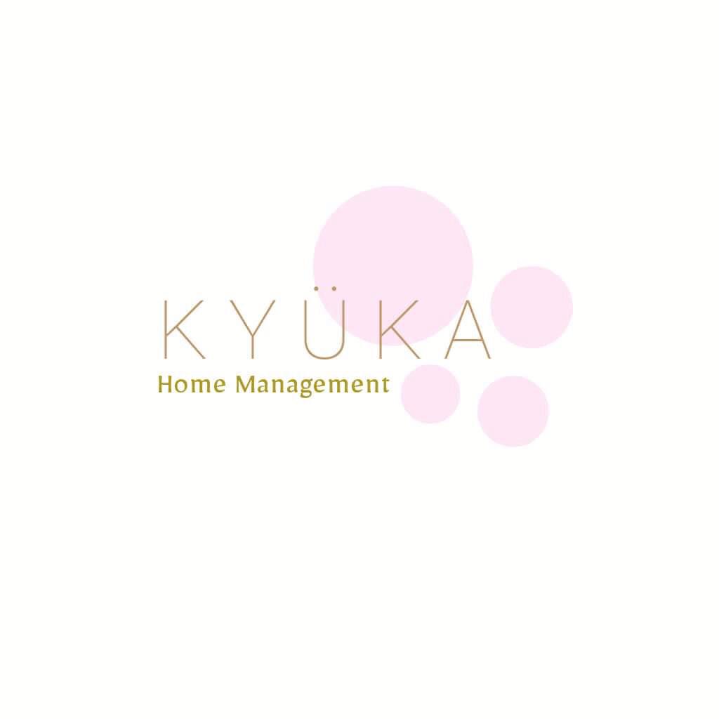 Best Price on J Dupion Cheras by Kyuka 3 bedrooms ,3 min to