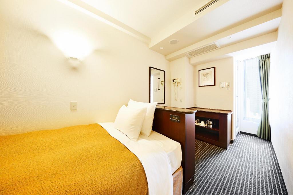 品川 プリンス ホテル