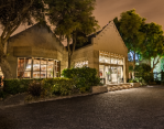 City Lodge Hotel Pinelands Cape Town