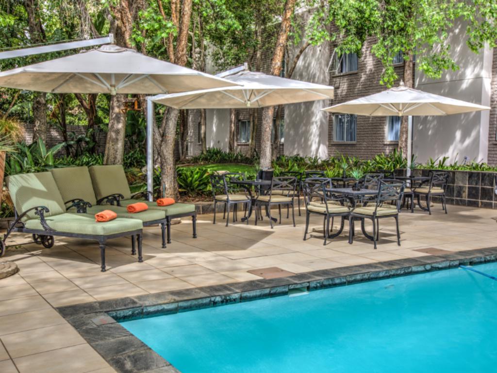 Best Price On City Lodge Hotel Bryanston Johannesburg In Johannesburg Reviews