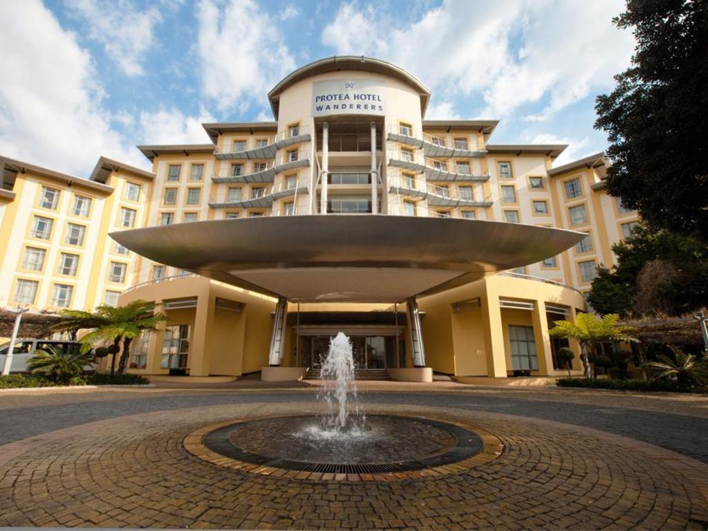 Agoda Hotels South Africa