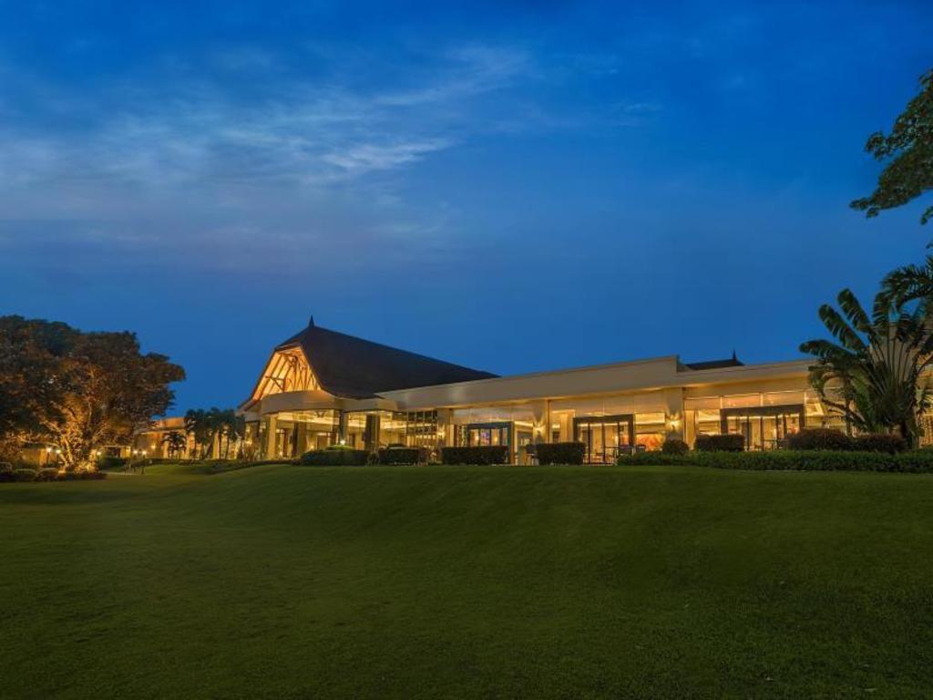 Taal Vista Hotel Tagaytay Booking Deals Photos Reviews