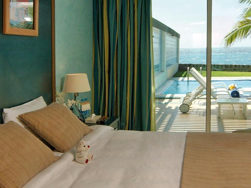 Movenpick Resort Al Nawras Jeddah Family Resort In Saudi Arabia Room Deals Photos Reviews