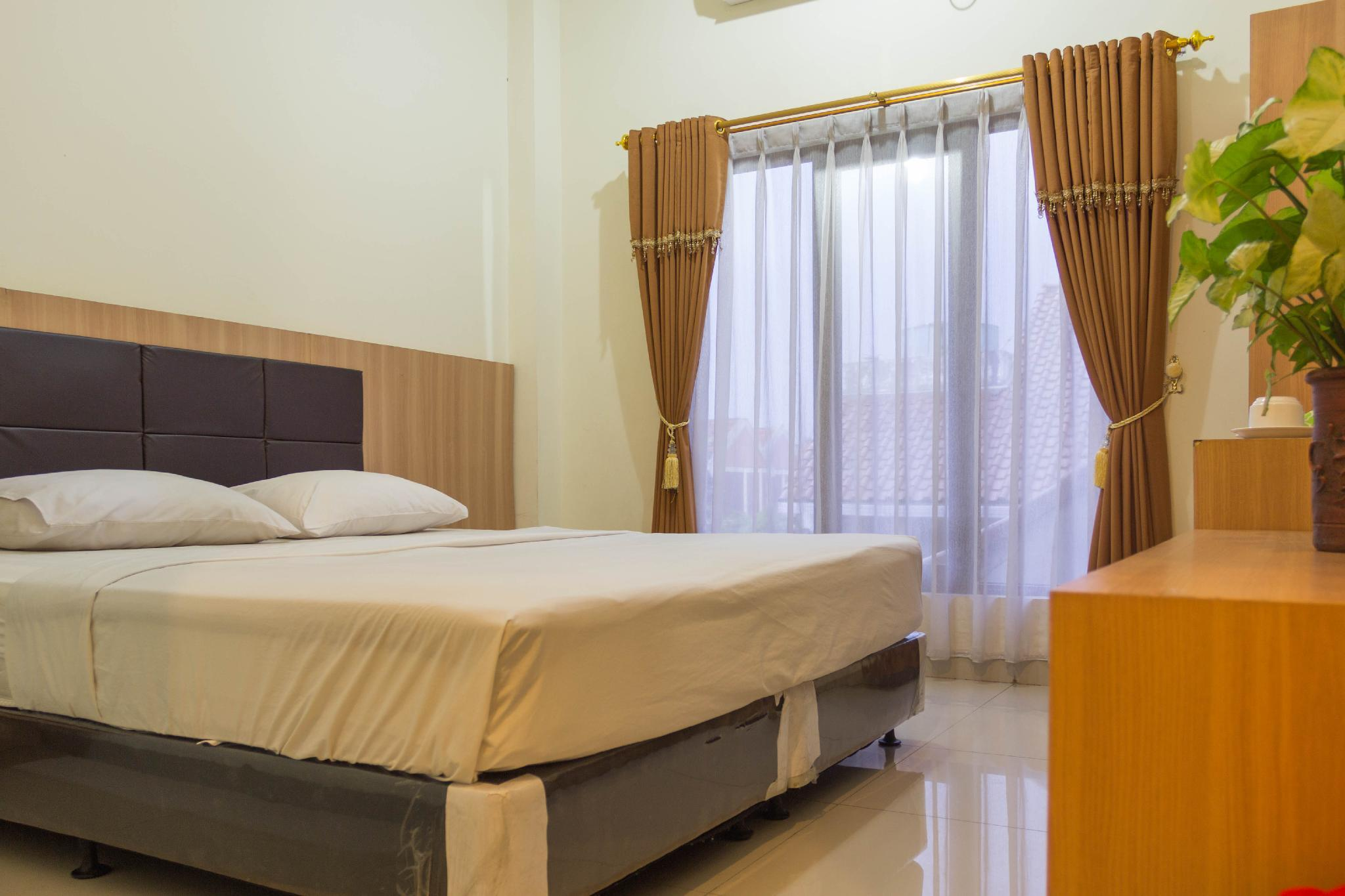 the bougenville hotel in bandung room deals photos reviews rh agoda com