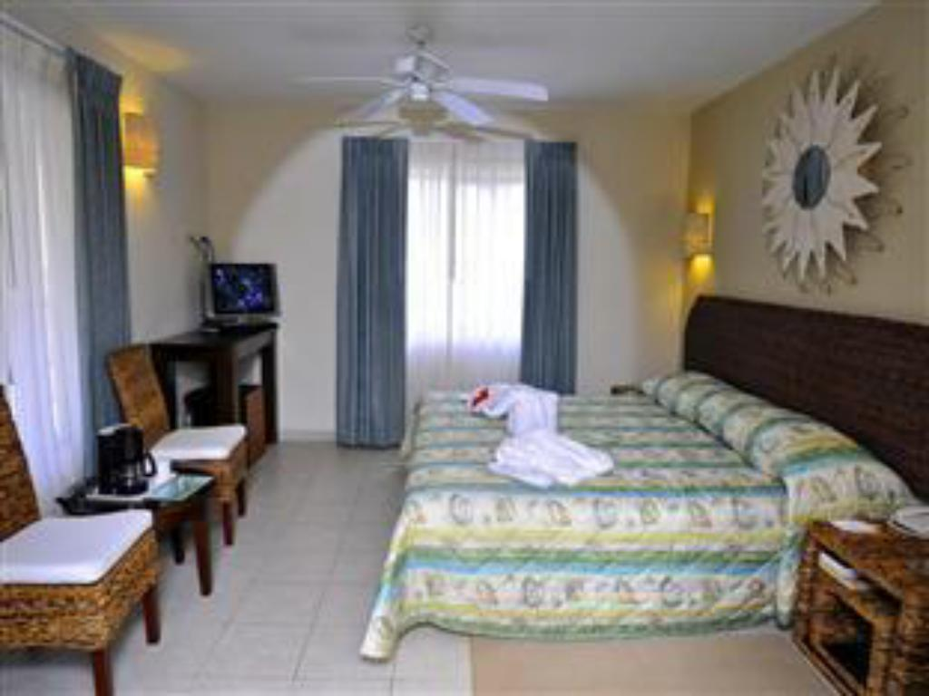 See all 60 photos Allegro Cozumel All Inclusive Hotel