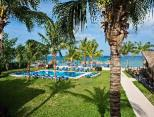 Allegro Cozumel - All Inclusive Resort