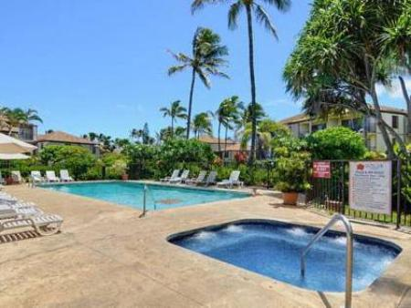 Best Price on Bluegreen Pono Kai Resort in Kauai Hawaii + Reviews!