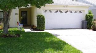 Loyalty Vacation Homes - Kissimmee